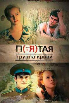 Таджикистан - одно из древнейших государств мира.»