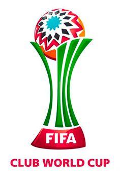 футбол чемпионат мира 2015 таблица