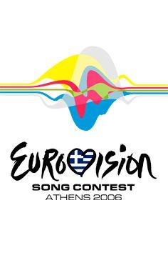 евровидение 2006 песни слушать онлайн