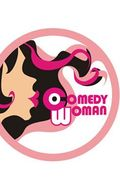 Comedy Woman. 39 выпуск