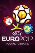 Футбол. Чемпионат Европы 2012. 1/4 финала. Чехия - Португалия. 2 тайм