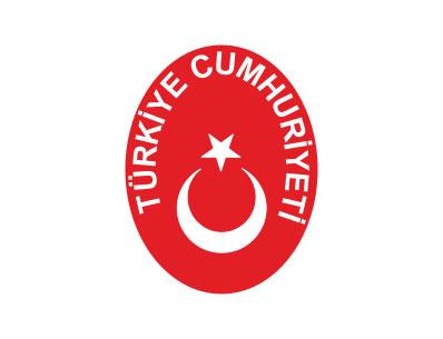 Turkey_gerb.jpg