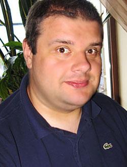 Александр юрьевич гришаев