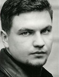 Табу 5 с русским переводом онлайн