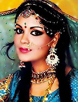 Индийские Кино Самрат