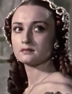 Galina Sergeyevna Kravchenko Net Worth