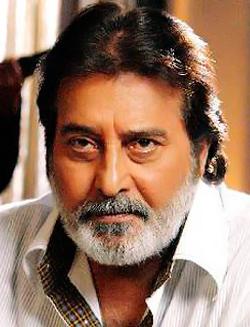 Новый фильм Рохита Шетти и Шах Рукха Кхана - Dilwale )) Khanna
