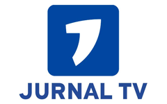 Jurnal TV (молд.)
