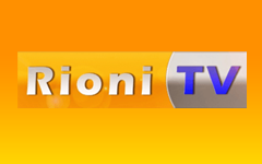 Rioni TV HD (груз.)