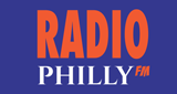 Philly FM