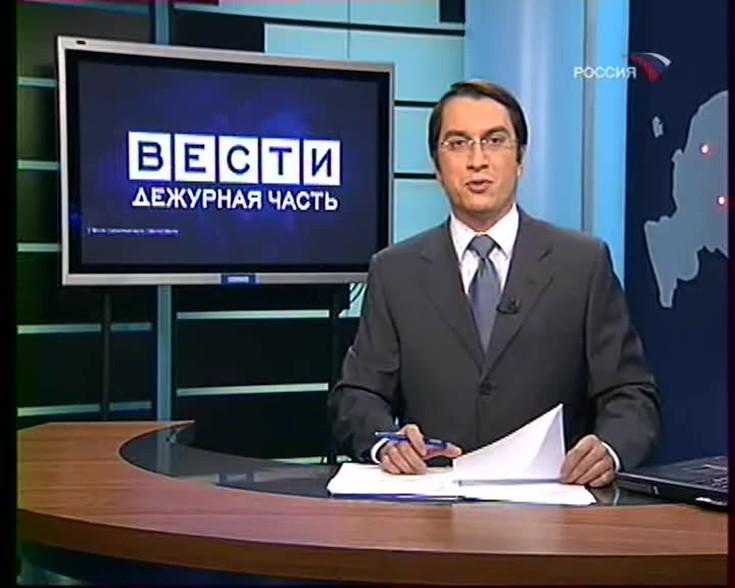 Автотрейд красноярск каталог запчастей с фото самодельный