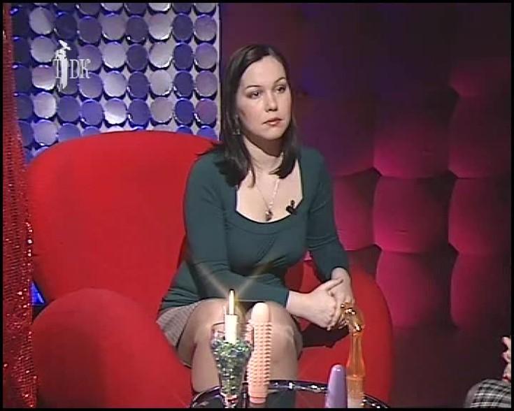 эротическое ток шоу онлайн - 3