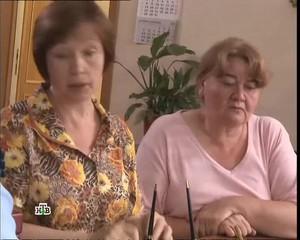 Дом престарелых film проект дома милосердия для пожилых