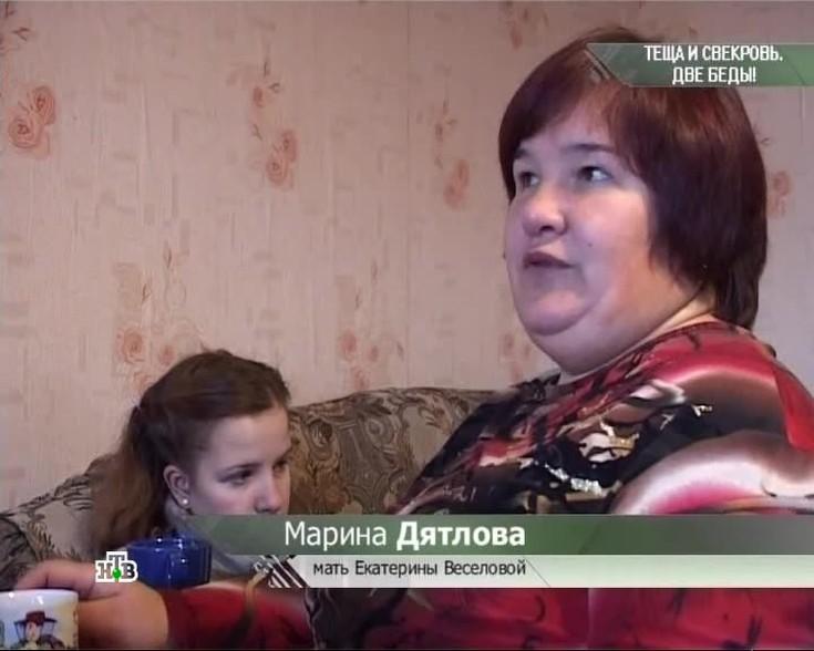 Ведущие передачи Очная ставка на украинском канале ictv не собираются скрывать правду от своих зрителей.Они не привыкли останавливаться не перед чем, никакие двери их огромных кабинетов не заставят.