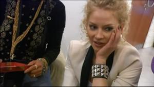 Анна Слю В Белье – Огни Притона (2011)