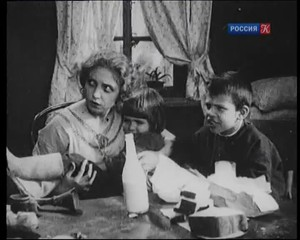 schastlivaya-prostitutka-smotret-smotret-eblyu-telok