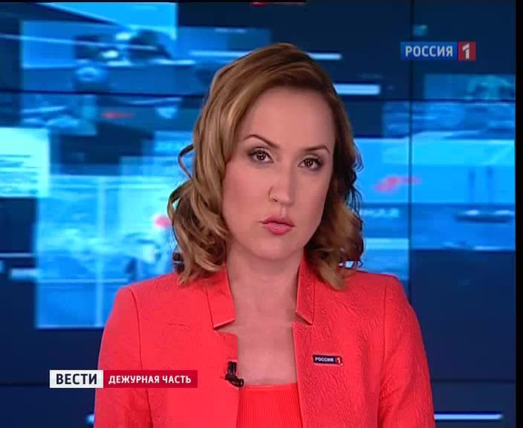 татьяна петрова вести фото лукойл