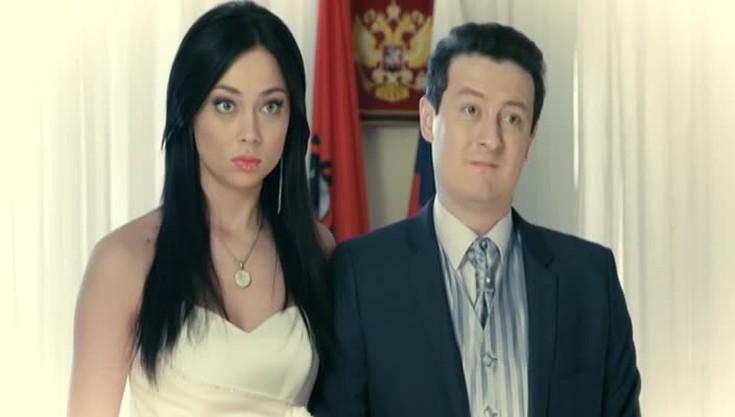 Голая Аннастасия Волочкова