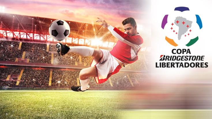 Футбол. премьер- лига испании 2007год