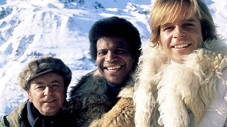 лотос, банный все об актерах трое на снегу фото роль творчестве прерафаэлитов