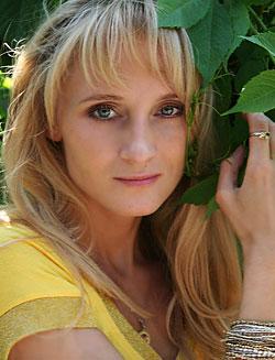 алёна семенова фото