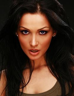 Сексуальные фотографии и видео Меседа Багаудинова и других звезд на сайте Starsru.ru