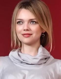 татьяна плотникова фото - 9