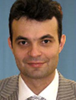 алексей васильев фото комментатор