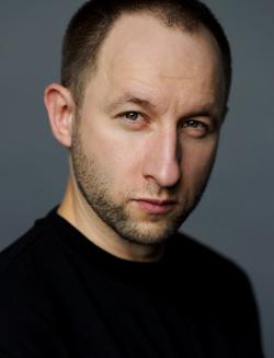 Денис бондарков с веб камеры юные модели