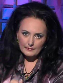 Елена озерова работа для девушки военной