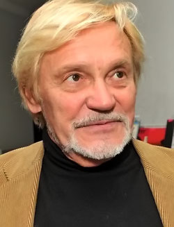 актер владимир васильев фото